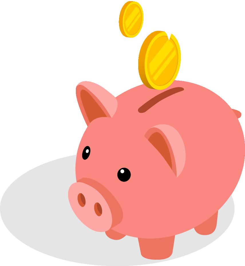 Ahorra dinero gestionando correctamente tus gastos profesionales